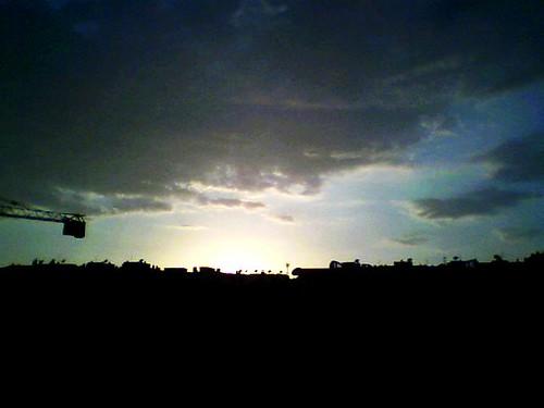 Photo0114
