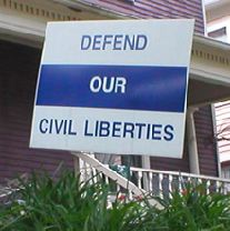civilliberties