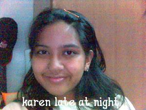 karennight