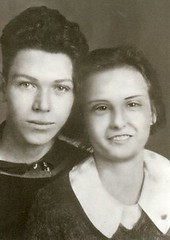 Harper & Mother002