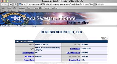 GenesisScientific.20050604