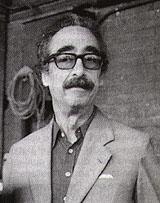 Manuel de Pedrolo (1918-1990)
