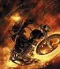 Ghost Rider 002