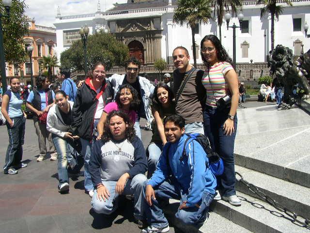 ecuador,lalito 022