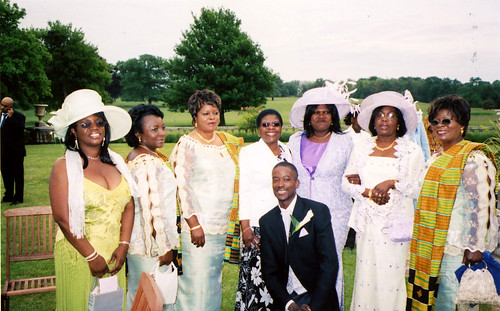 kobi bride ladies