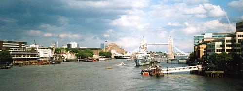 london-bridge-tower-bridge