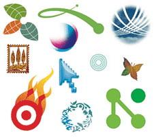 0-logos