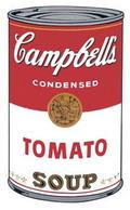 pop_warhol.cam.tomat.lg