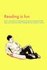 reading fun small