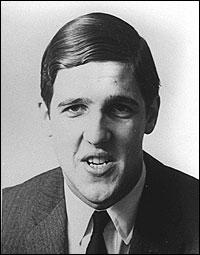 Kerry Yale