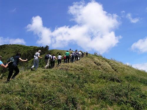Pico de Mafra