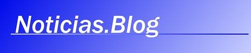 Noticias de es.wikinews, comentadas. Precursor de Agorateca.
