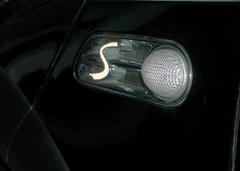 20050609-201140