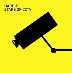HardFi2