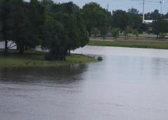 Lotsa River