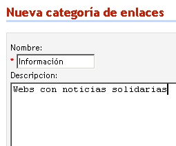 acelblog_enlaces2