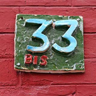 33BIS | by Leo Reynolds