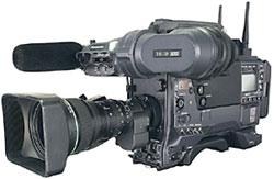 camera_front