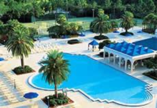 Reniassance hotel pic