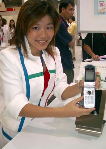 2005communicasia08