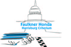 FHHCrit Logo