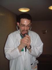 Dr. Torrie2