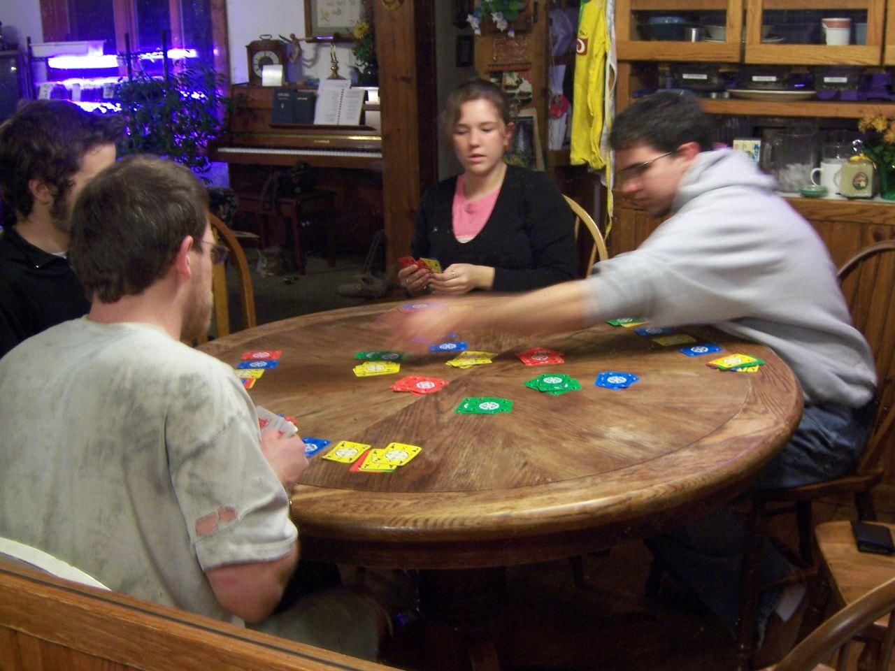 фреш казино онлайн алгоритм
