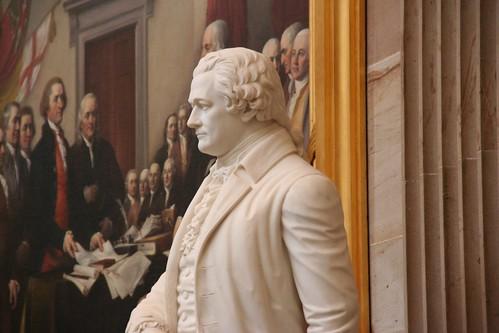Jefferson meets Jefferson | by Ko:(char *)hook