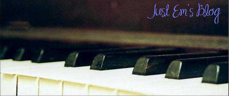 Piano Banner Justem Flickr