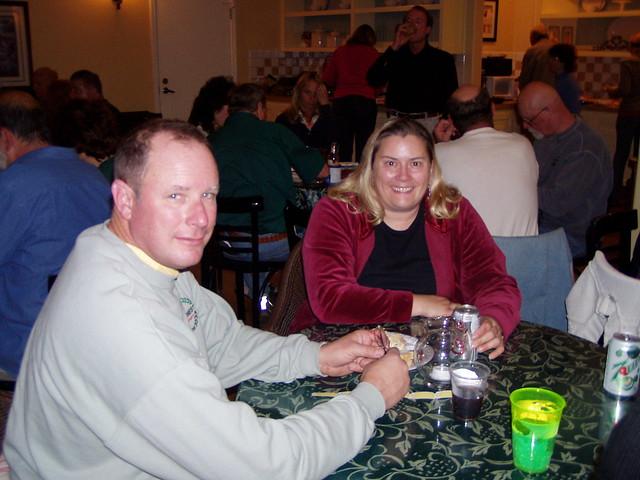 2007 wine tour 016
