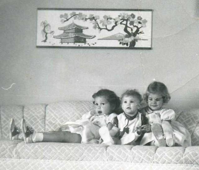 Omaha 1963