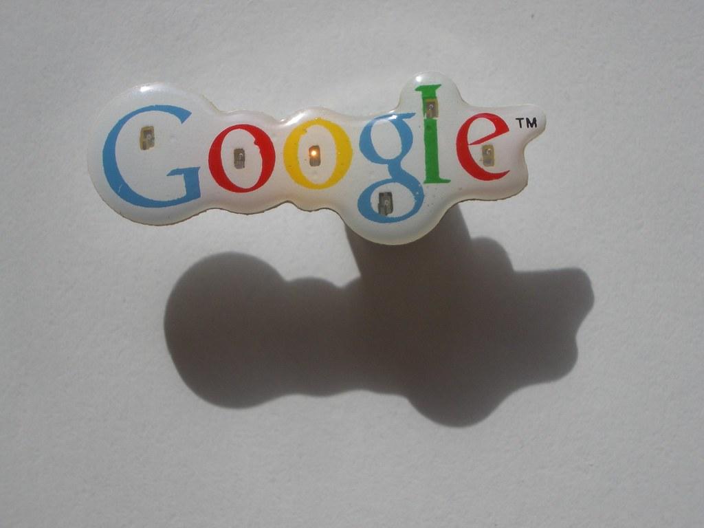 Old Google Logo | Imgp5219.Jpg | Dunk 🐝 | Flickr
