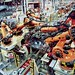 Industrial_Robotics_in_car_production.jpg