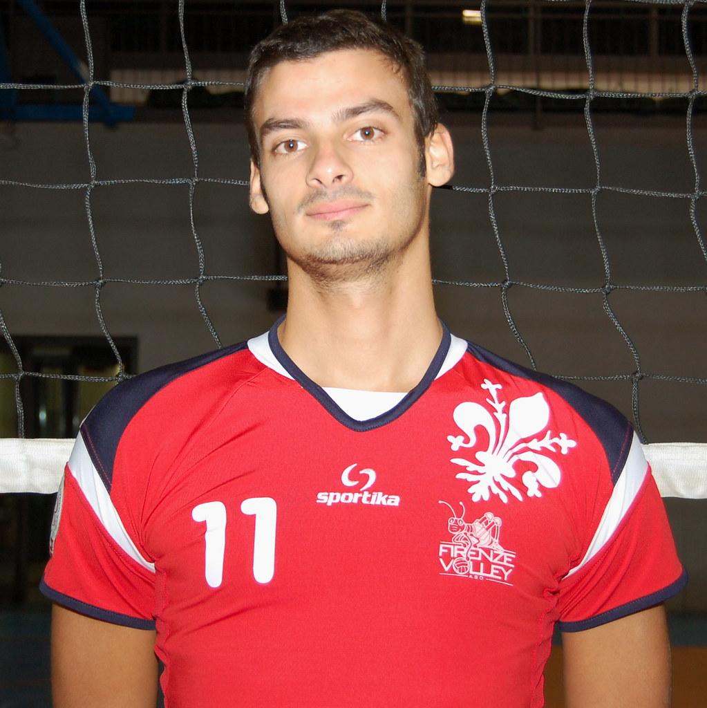 Firenze Volley 2010/2011