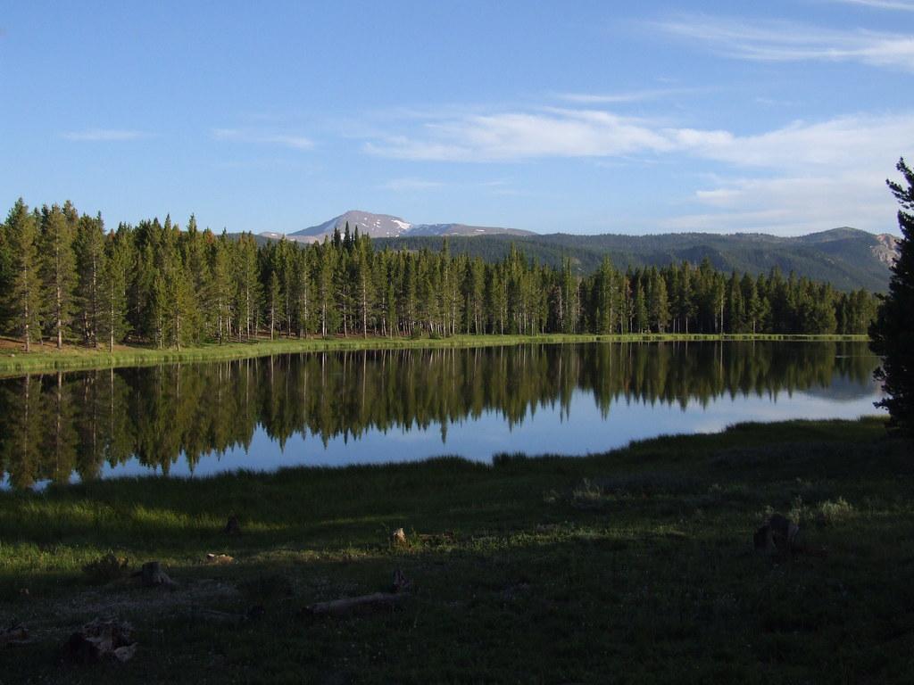 Lyman Lake Utah   ferdman1969   Flickr