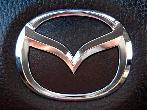 Mazda Celebrates 100 Years