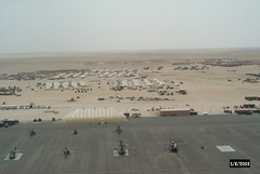 Udairi flightline1