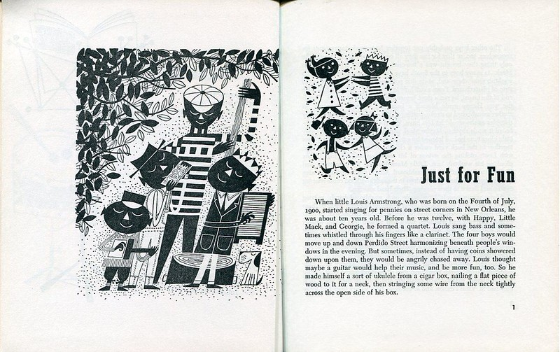Hughes - First Book of Jazz (Roberts)007