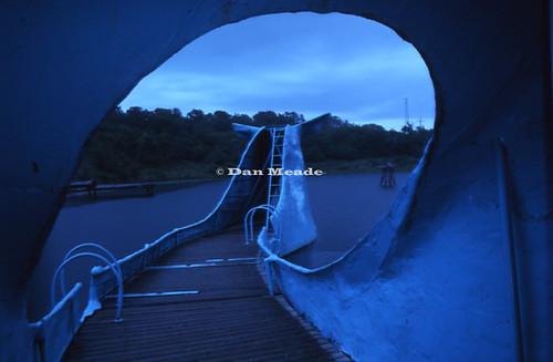 blue oklahoma canon route66 fuji tail belly whale tungsten elan ok job pinocchio leviathan catoosa t64 7ne msh0707 msh07071 deedeedavisbelt hughsdavis zeltadavis