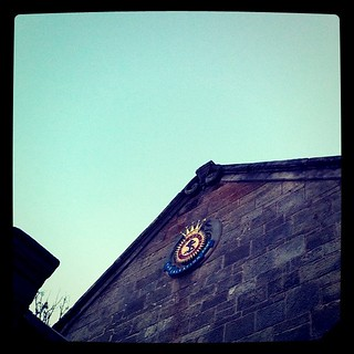 231010_ Saltcoats Salvation Army (296/365) | by Headphonaught