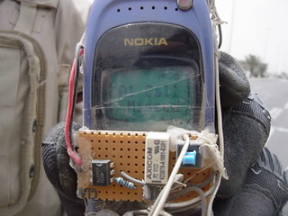 "nokia detonator ""01 call missed"" 