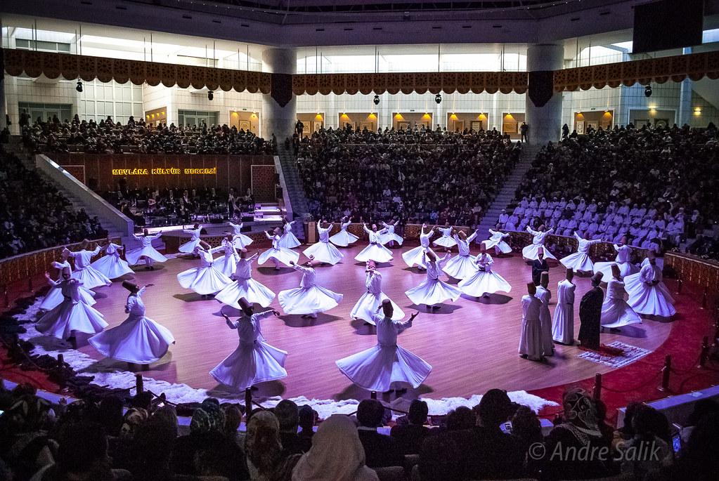 Konya, Turkey 15:50:14 DSC_1888