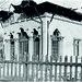 Targu Bujor - efecte cutremur 1940