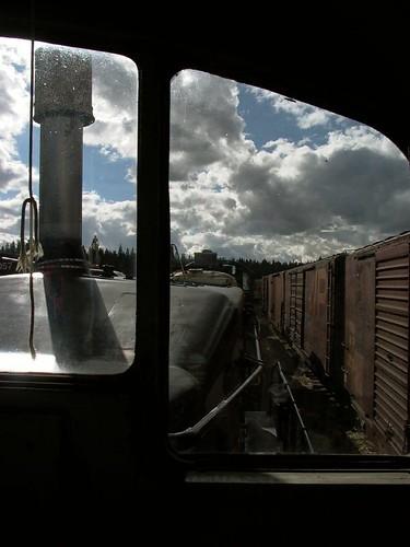 california railroad clouds lumix trains roadtrip 395 highway395 portola naturalframes