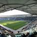 stadion_06012_001