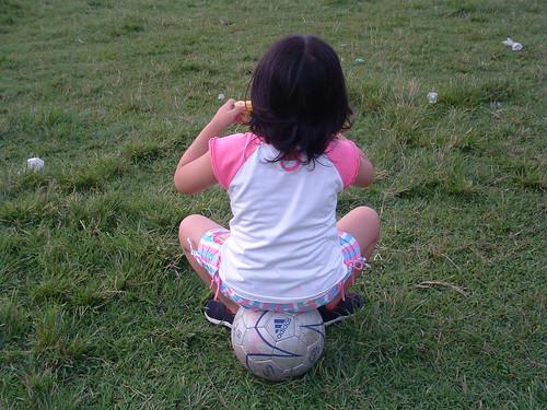 arti mimpi main sepak bola dalam togel