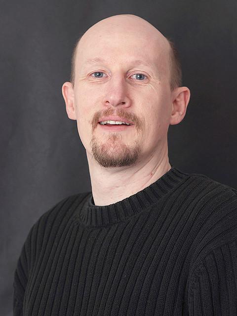 Craig Maas