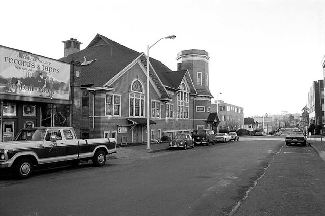 universitydistrict002