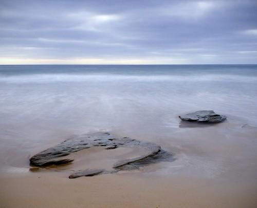 two by Ev Lloyd