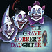 The Grave Robber's Daughter by Richard Sala